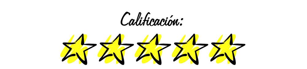 5-estrellas