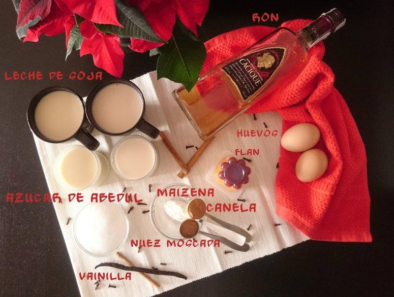ingredientes-de-ponche-crema