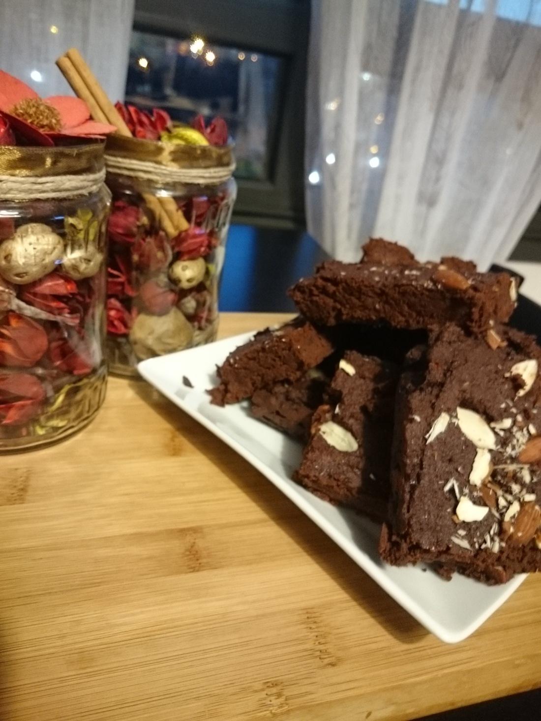 mis-brownies-brutales