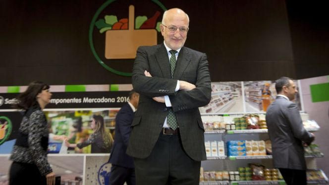 Mercadona-Juan_Roig-Empresas